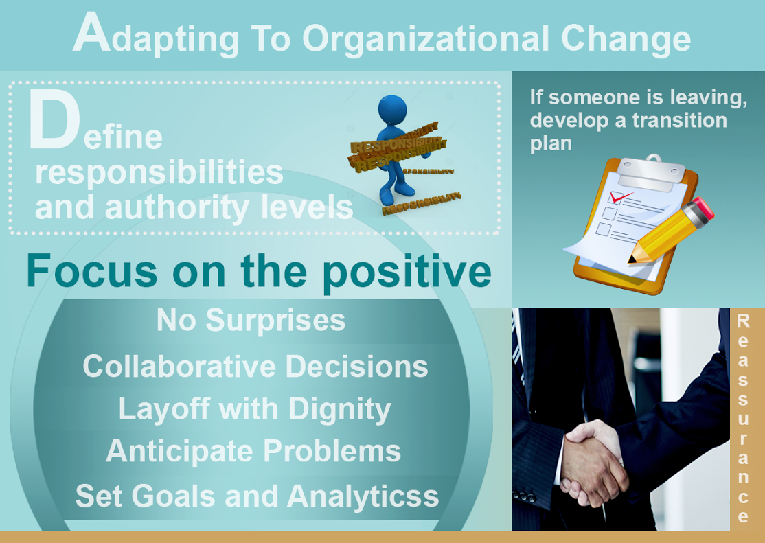 Adapting-To-Organizational-Change