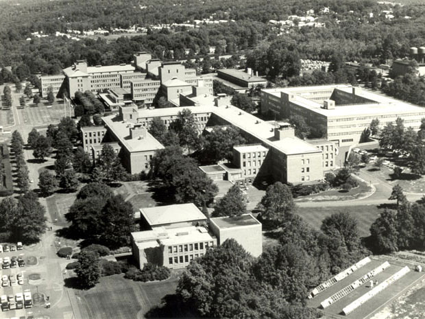 Bell Labs Technology