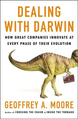 Dealing-With-Darwin-Great-Companies-Innovate