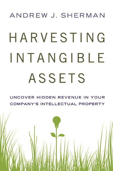 Harvesting-Intangible-assets
